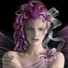 Профиль Princess_of_the_sky