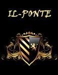 Профиль Il-PONTE