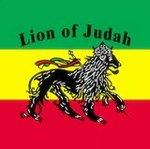 Профиль Jah_children