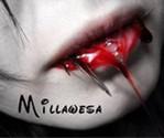 Профиль Millawesa