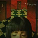Профиль S-Hogan