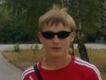Профиль Янов_Алексей