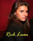Профиль rich_luxu