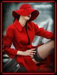 Профиль In_red