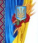 Профиль Ludmila_F