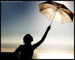 Профиль lonely_umbrella