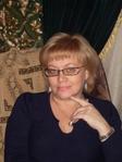Профиль Юлявишна
