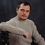 Профиль Аристарх_Аменхотепов